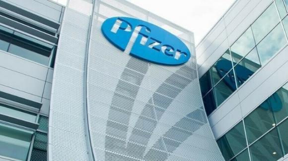 Pfizer, pillola anti Covid: al via test sull'uomo