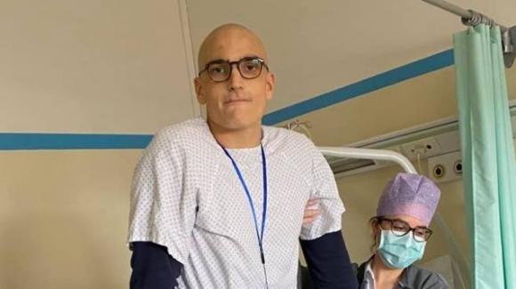 Muore a 26 anni Filippo Mondelli, campione di canottaggio per un tumore