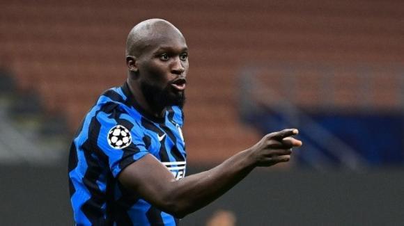 Inter, Lukaku nel mirino del Chelsea. Offerta da 90 milioni.