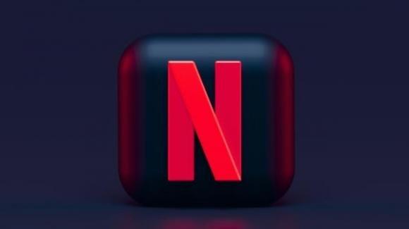 """Netflix introduce nuovi profili Kids e la funzione """"Riproduci qualcosa"""""""