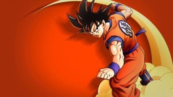 Addio a Shunsuke Kikuchi, compositore delle sigle de L'uomo Tigre e Dragon Ball