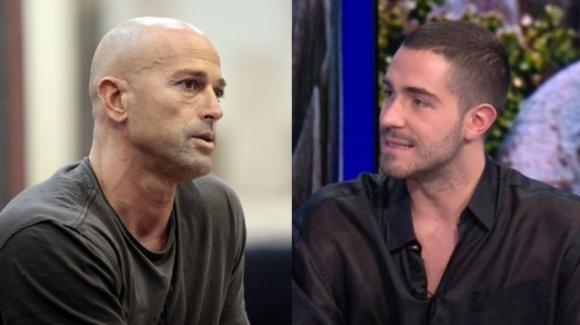 """Stefano Bettarini, la frecciatina a Tommaso Zorzi: """"Ci vuole poco ad essere dimenticati"""""""