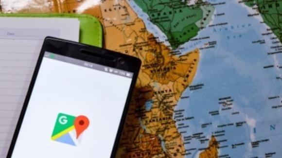 Google: aggiornamenti per programmare al meglio le prossime vacanze