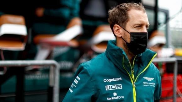 """L'accusa di Mark Webber: """"La Ferrari ha distrutto Sebastian Vettel, gli ha tolto l'anima"""""""