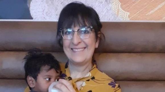 """Coppia di Firenze bloccata in India: """"Vogliamo rientrare"""""""
