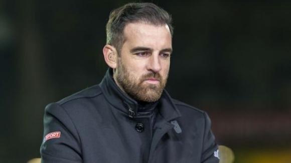 Condannato per diffusione di pedopornografia Metzelder, ex calciatore