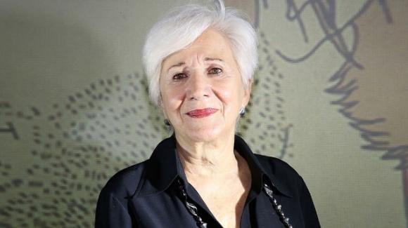 Addio all'attrice premio Oscar Olympia Dukakis