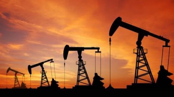 Oltre 20 organizzazioni dicono stop a intimidazioni delle compagnie di combustibili fossili