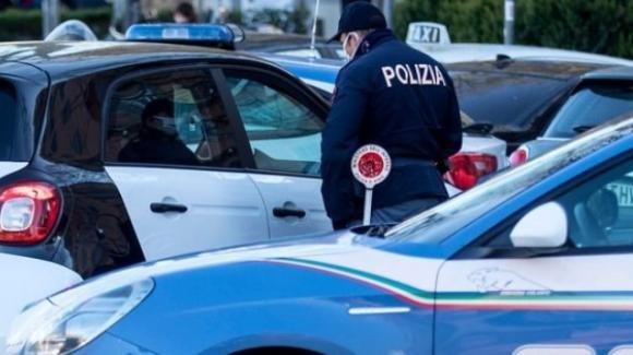 """Covid-19, italiani più """"indisciplinati"""": quasi 2.000 multe nel weekend dell'1 maggio"""