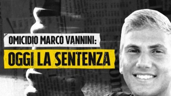 Omicidio Vannini, oggi è il giorno del verdetto: attesa la sentenza della Cassazione