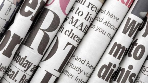 Giornata internazionale della libertà di stampa