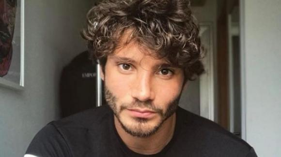 Atto vandalico ai danni di Stefano De Martino: le parole dell'ex ballerino