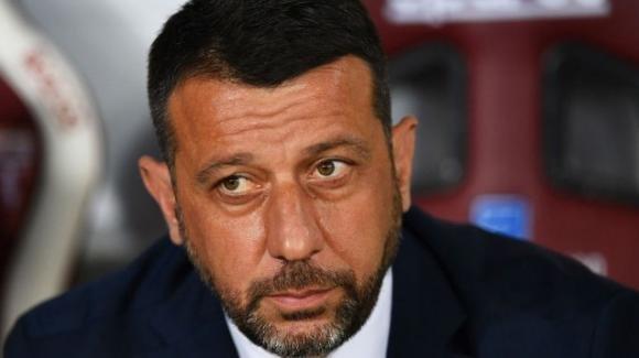 Parma Calcio, i ducali retrocedono senza dignità dopo la sconfitta di Torino