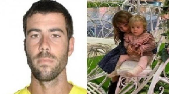Padre e figlie scomparse a Tenerife: paura per la sorte delle bambine