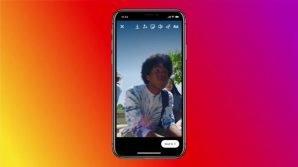 Instagram: in rilascio i sottotitoli automatici sulle Storie. Con qualche distinguo