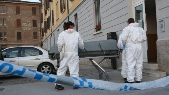 Messina, donna trovata morta al Villaggio Cep: aperta un'inchiesta