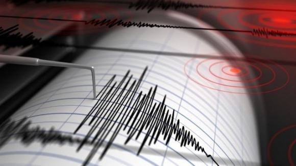 Trema il super-vulcano dei Campi Flegrei: terremoto avvertito in Campania
