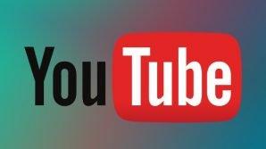 YouTube: test su sottotitoli tradotti, commenti sincronizzati, Shorts in roll-out (negli USA)
