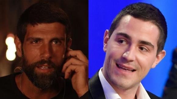 """Gilles Rocca attacca Tommaso Zorzi: """"Sono stato linciato per essermi messo contro di lui"""""""