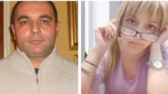 Torino, guardia giurata 48enne uccide l'ex moglie a colpi di pistola:  arrestato