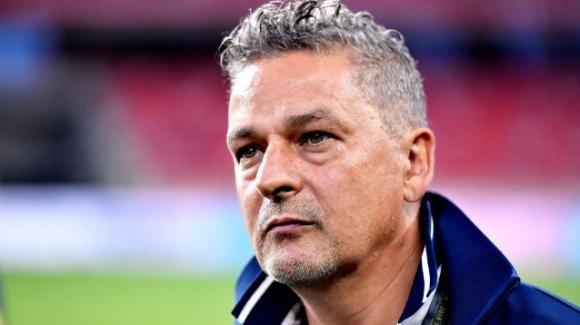 """Roberto Baggio lancia una frecciatina ai suoi ex colleghi e rivela: """"Guardo solo il calcio femminile e il basket"""""""