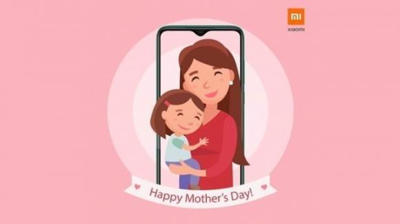 Festa della Mamma 2021: le idee regalo di Xiaomi per tutti i gusti