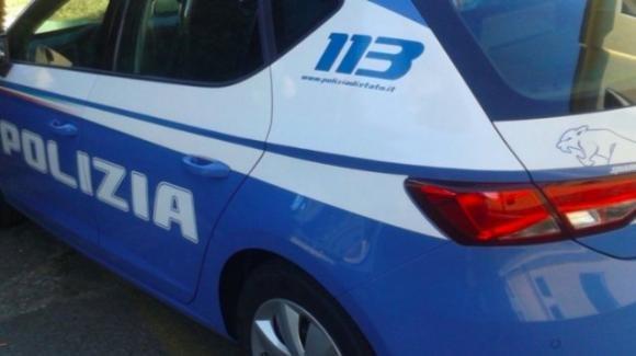 Barista si suicida nel suo locale a Roma: era in crisi a causa della restrizioni anti Covid