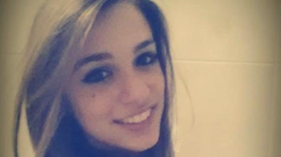 """Luana D'Orazio: arrivano i risultati dell'autopsia, mentre la madre chiede l'affido del bambino: """"Mio nipote resta qui"""""""