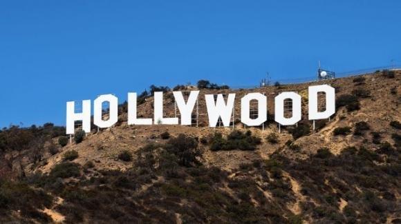 Perchè Hollywood è la capitale dello star system