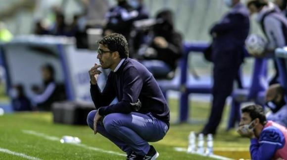 Aggredita a calci e spintoni la figlia dell'allenatore del Pescara