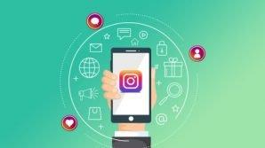 Instagram: trapelate future novità per sicurezza, privacy ed esperienza d'uso