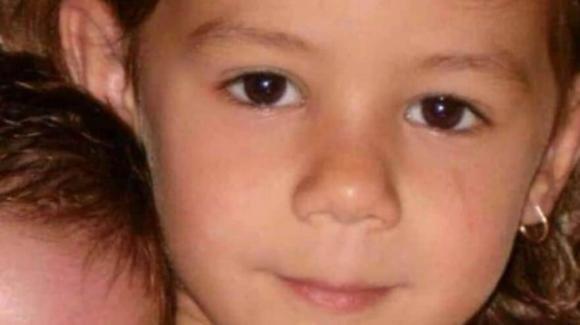 Caso Denise Pipitone: una segnalazione conduce a una ragazza calabrese