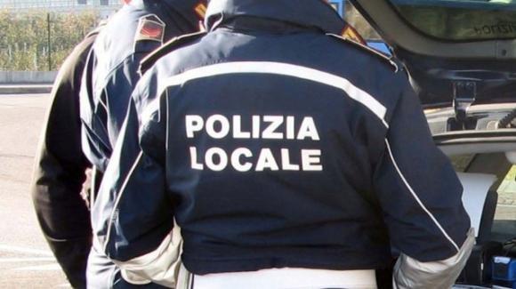 Rovigo, viaggia a poco più di 50 km orari, ma paga una multa di 5030 Euro