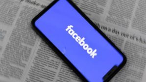Facebook: ufficiale il test che invita a leggere gli articoli prima di condividerli