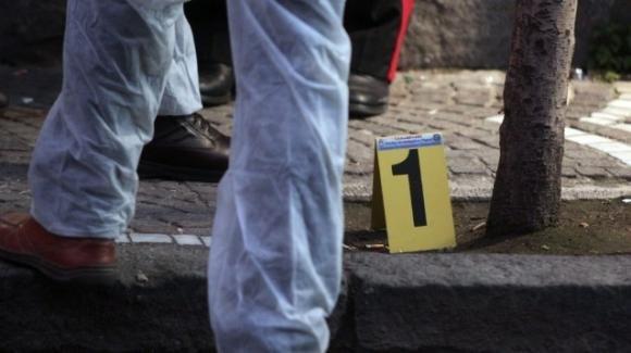"""La guardia giurata che ha ucciso l'ex moglie a Torino: """"Chiedo scusa ai miei figli"""""""