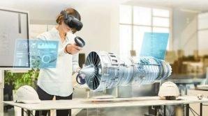 Vivecon 2021: ufficiali i visori VR HTC Vive Pro 2 ed HTC Vive Focus 3