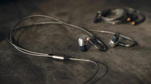 Sennheiser IE 900: ufficiali gli auricolari ultra-premium per audiofili