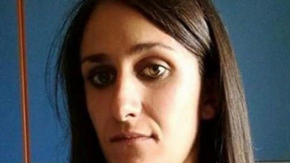 Omicidio Gloria Pompili: la Cassazione conferma 20 anni di carcere per zia e compagno