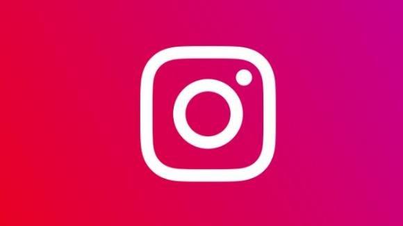 Instagram: in roll-out i pronomi personali per i profili, oltre ai consueti rumors