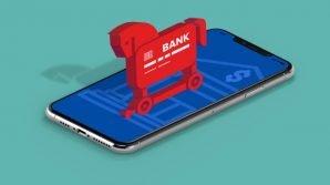 Scoperto il nuovo bankware TeaBot: ecco come colpisce e come difendersi