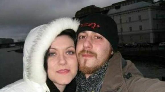 Lutto a Treviso: mamma di 2 gemelli muore per un tumore ai polmoni