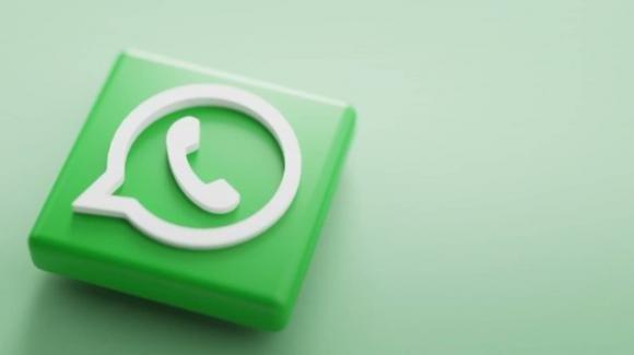 WhatsApp: rumors su restyling chat bar e micropagamenti tra utenti