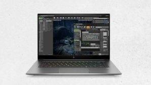Lenovo, DELL e HP annunciano nuovi notebook e PC per gamers e professionisti