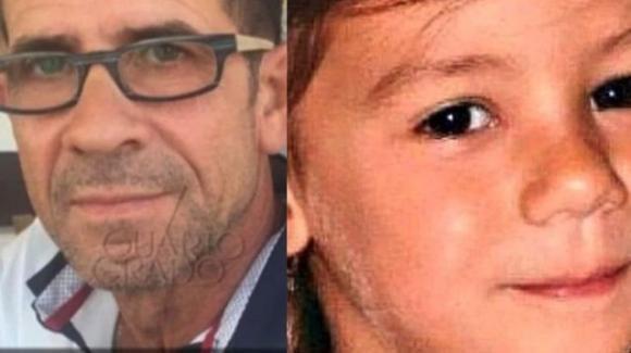 """Toni Pipitone, ex marito di Piera Maggio: """"Ero e sono il papà di Denise"""""""