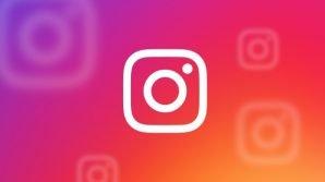 Instagram: visualizzazioni nascoste su Storie, rumors su post da PC e molto altro
