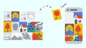 Google Foto: novità in roll-out ed evoluzioni future dal Google I/O 2021