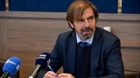 Parma Calcio, Filippo Galli nuovo responsabile dell'area metodologica