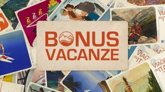 Bonus vacanze 2021: come richiedere 500 euro per la vacanza