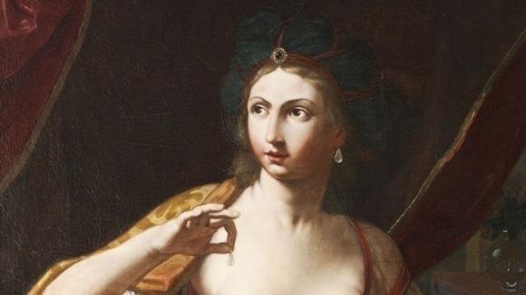 """""""Le Signore dell'Arte"""" in mostra a Palazzo Reale di Milano"""