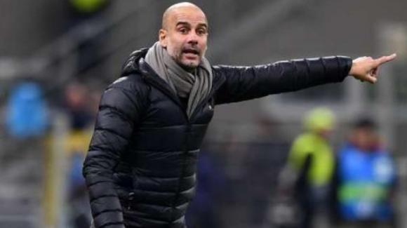 """Pep Guardiola loda Baggio e Carlo Mazzone: """"Mi ha trattato come un figlio"""""""